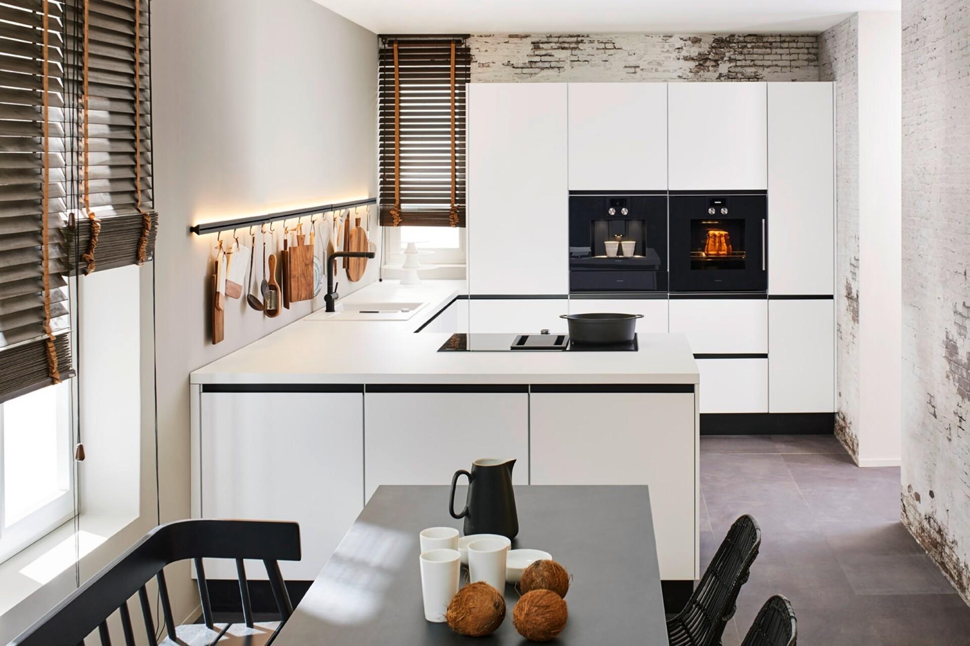 Küchencentrum Lengerich - Küchencentrum Lengerich - neue Küchen