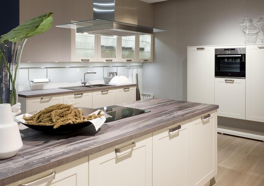 Großzügig Küche Speisestühle Kanada Ideen - Kicthen Dekorideen ...